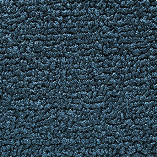 Dorsett 600 Series Loop Carpet