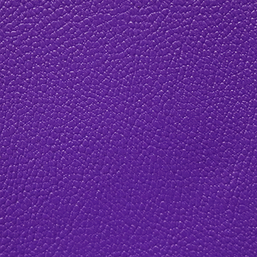 AS-109 Allsport 4-Way Stretch Vinyl Bright Violet