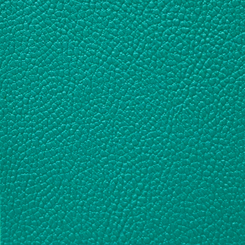 AS-108 Allsport 4-Way Stretch Vinyl Marine Green