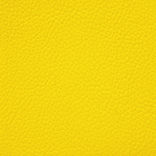 AS-103 Allsport 4-Way Stretch Vinyl Nu Bright Yellow