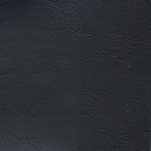 AL-802 Allante Automotive Vinyl Black