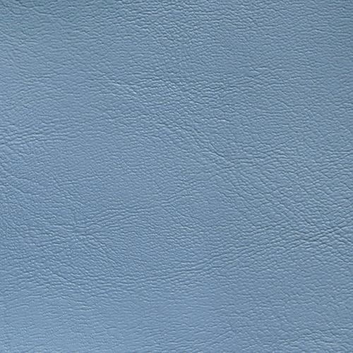 AL-816 Allante Automotive Vinyl Cadet Blue