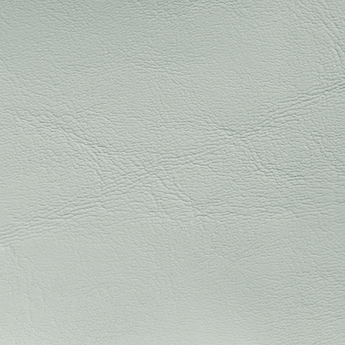 AL-808 Allante Automotive Vinyl Grey