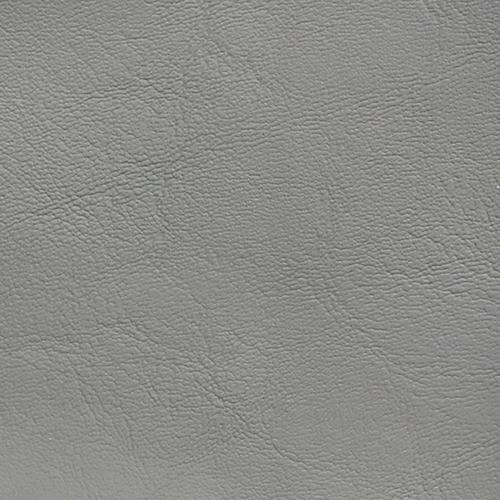 AL-870 Allante Automotive Vinyl Medium Grey