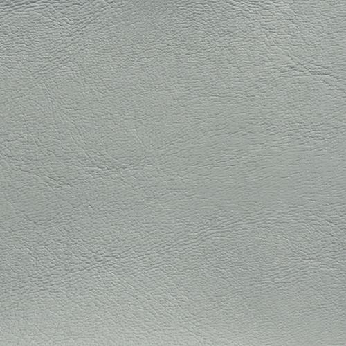 AL-856 Allante Automotive Vinyl Pearl Grey
