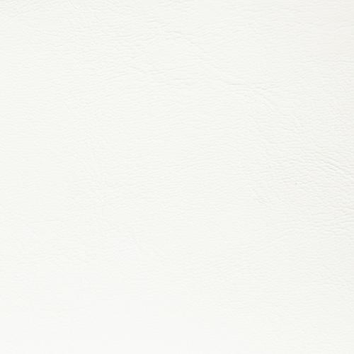 AL-810 Allante Automotive Vinyl White