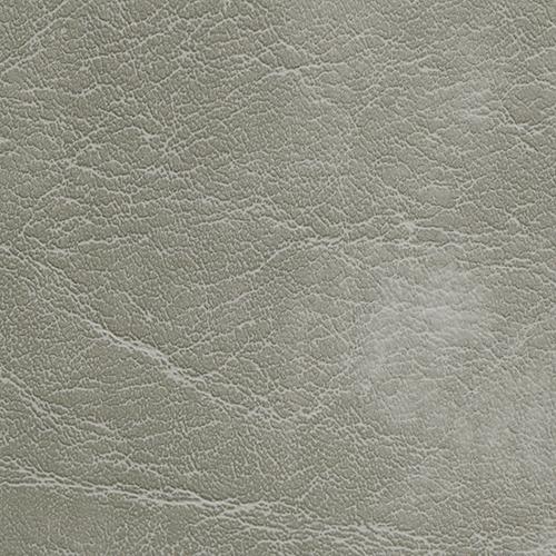 CR-507 Carrara Automotive Vinyl Antelope