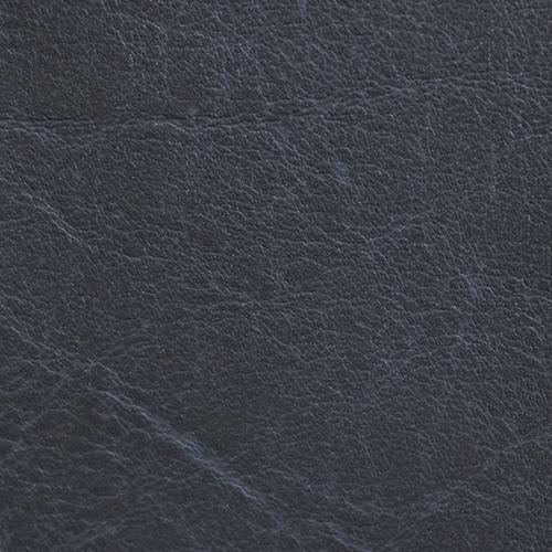 CR-500 Carrara Automotive Vinyl Black