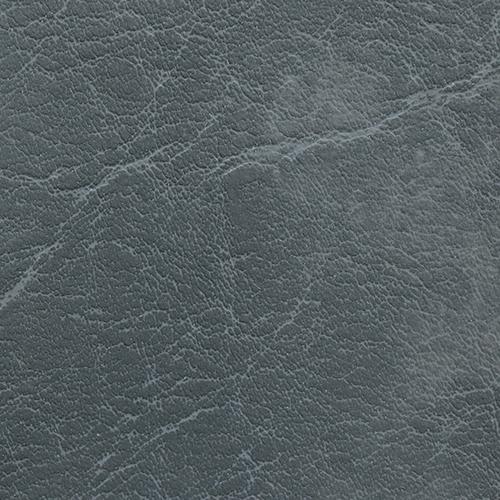 CR-511 Carrara Automotive Vinyl Charcoal