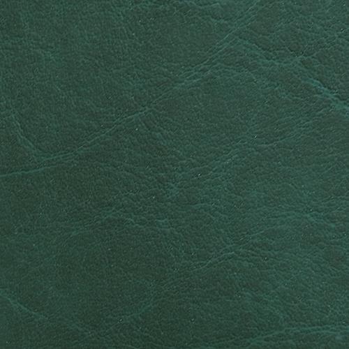 CR-503 Carrara Automotive Vinyl Forest Green