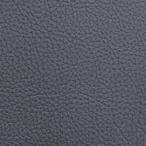 PRO-679 Prodigy Automotive Vinyl Charcoal