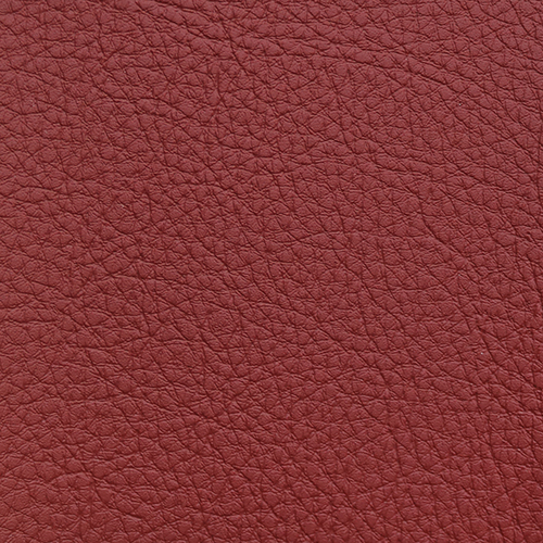 PRO-694 Prodigy Automotive Vinyl Crimson