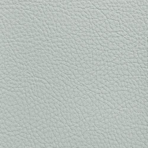 PRO-699 Prodigy Automotive Vinyl Grey