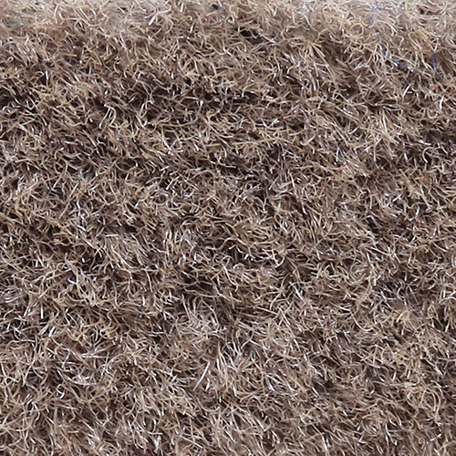 5814 Aqua Turf Boat Carpet Sand 8ft