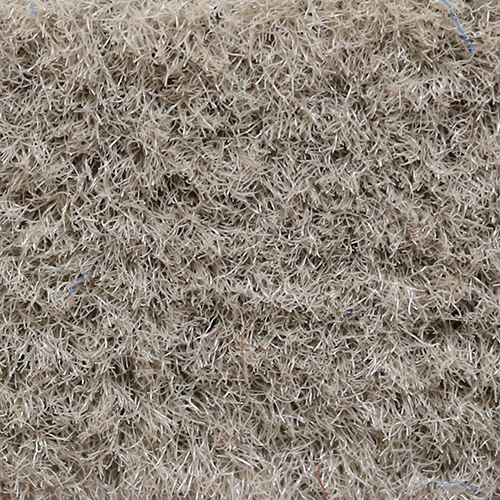 5817 Aqua Turf Boat Carpet Light Beige 8ft