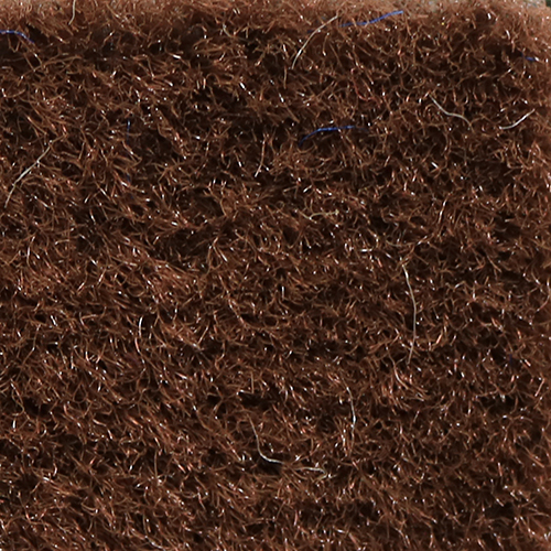 5838 Aqua Turf Boat Carpet Cocoa 8ft