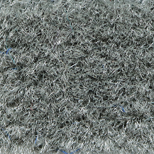 5845 Aqua Turf Boat Carpet Smoke 8ft