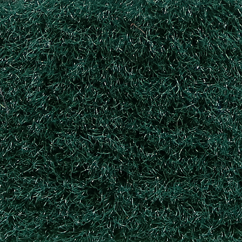 5870 Aqua Turf Boat Carpet Forest 8ft