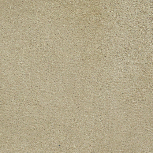 89100 Comfort Suede Contract Cloth Peat