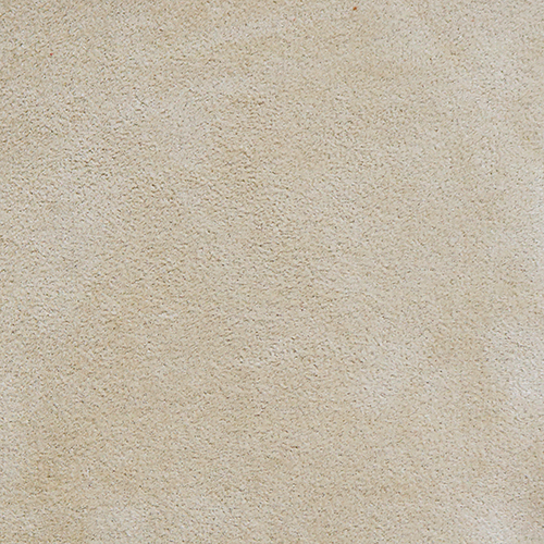 89112 Comfort Suede Contract Cloth Sand