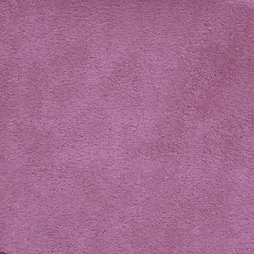 89177 Comfort Suede Contract Cloth Wineberry