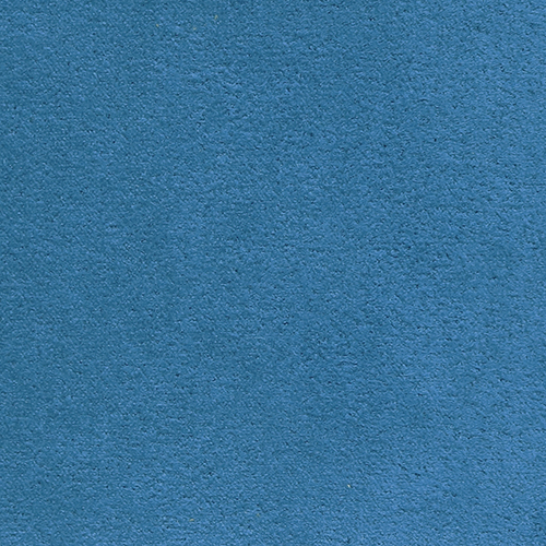89178 Comfort Suede Contract Cloth Prussian
