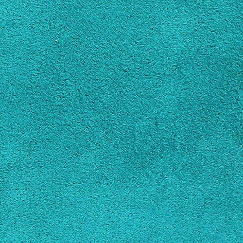 89180 Comfort Suede Contract Cloth Teal