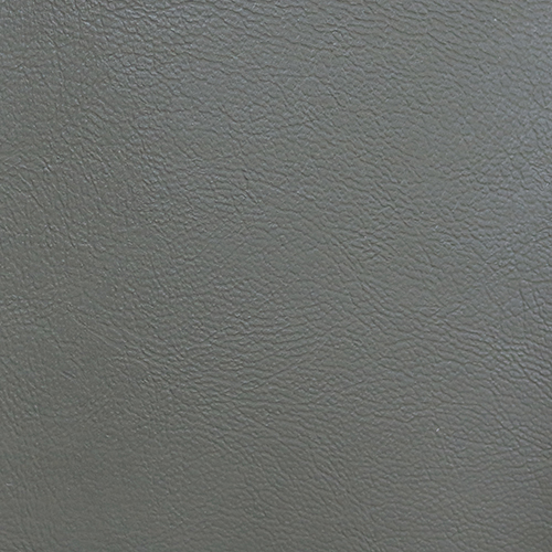 CPX-7456 Caprice Automotive Vinyl Dark Khaki