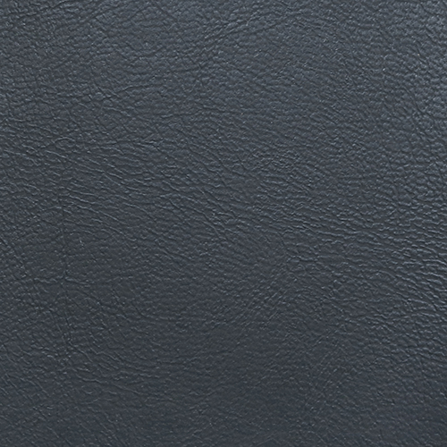 CPX-7335 Caprice Automotive Vinyl Dark Slate