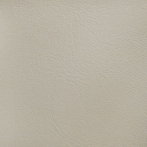 CPX-7842 Caprice Automotive Vinyl Light Frost Beige
