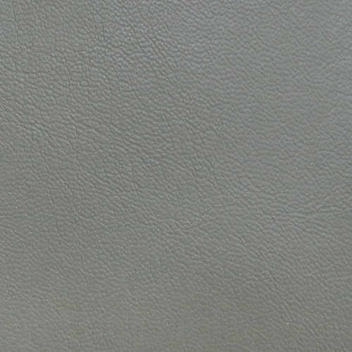 CPX-7495 Caprice Automotive Vinyl Medium Khaki