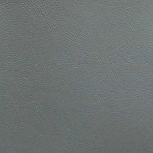 CPX-7454 Caprice Automotive Vinyl Medium Slate