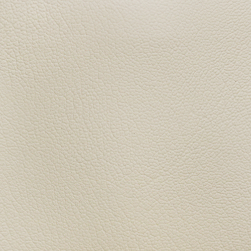 CRX-6984 Corinthian Automotive Vinyl Cappuccino Cream