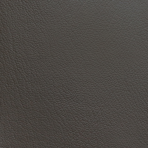 CRX-7720 Corinthian Automotive Vinyl Cocoa