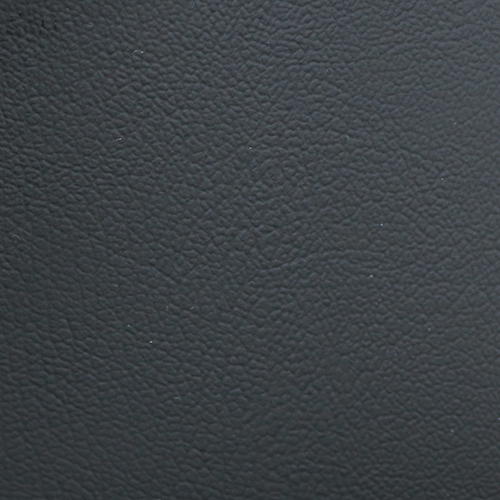 CRX-7292 Corinthian Automotive Vinyl Ebony