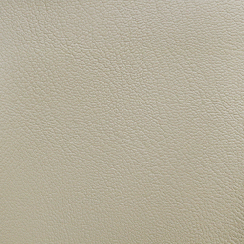 CRX-7462 Corinthian Automotive Vinyl Light Cashmere