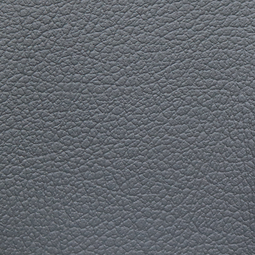 GGX-7222 G Grain Automotive Vinyl Dark Graphite