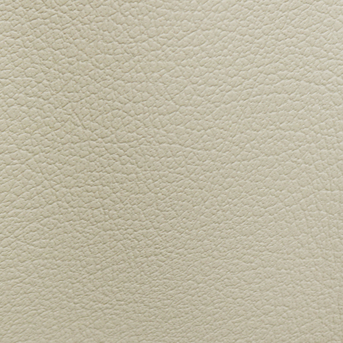 GGX-7220 G Grain Automotive Vinyl Light Parchment