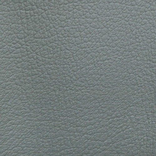 GGX-7357 G Grain Automotive Vinyl Medium Flint