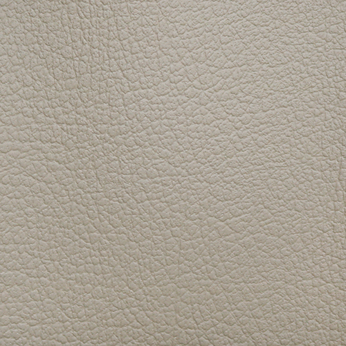 GGX-7221 G Grain Automotive Vinyl Medium Parchment