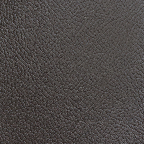LNX-7876 Longitude Automotive Vinyl Cocoa