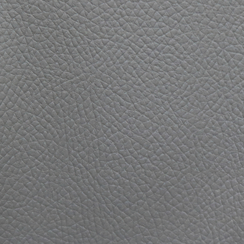 LNX-7695 Longitude Automotive Vinyl Dark Titanium
