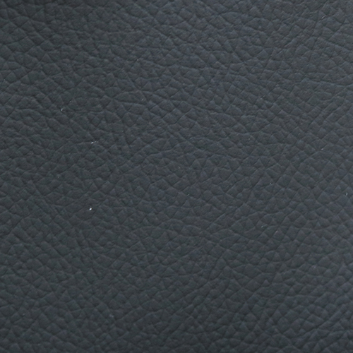 LNX-7692 Longitude Automotive Vinyl Ebony