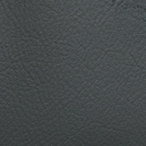 MKX-7849 McKinley Automotive Vinyl Black