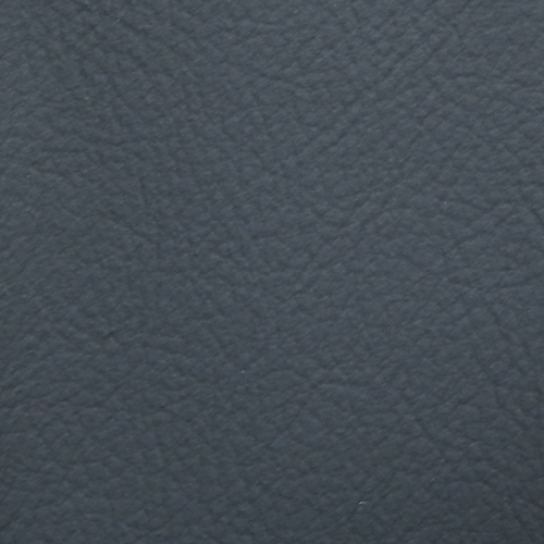 MKX-7639 McKinley Automotive Vinyl Dark Slate Grey