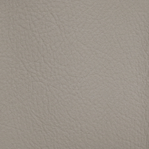MKX-7773 McKinley Automotive Vinyl Light Pebble Beige