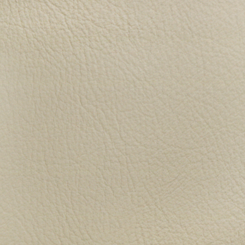 MPX-7476 Milled Pebble Automotive Vinyl Camel