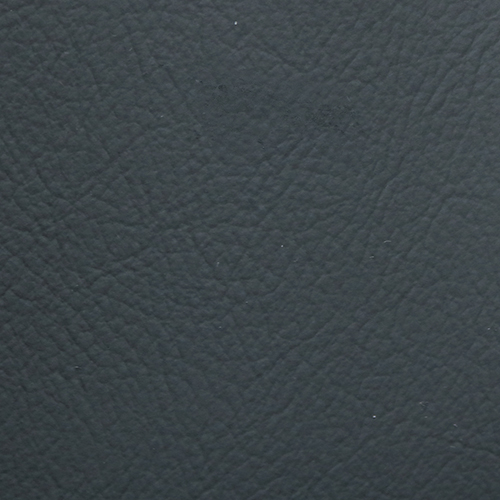 MPX-7470 Milled Pebble Automotive Vinyl Char Black
