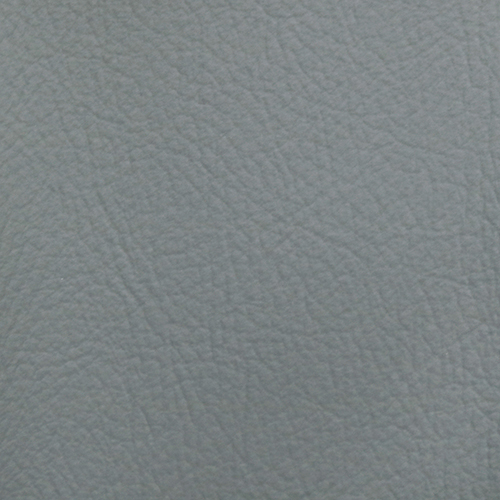 MPX-7444 Milled Pebble Automotive Vinyl Medium Flint
