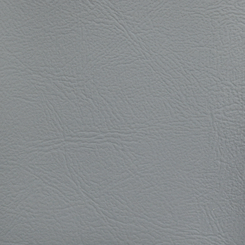 MNX-6937 Montana Automotive Vinyl Medium Graphite